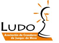 Logo Ludo