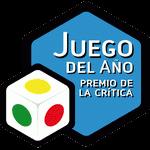 Ayto Córdoba - Participación Ciudadana